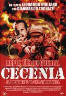 Cecenia