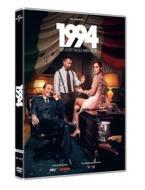 1994 (3 Dvd)
