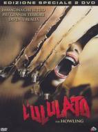 The Howling. L'ululato (Edizione Speciale 2 dvd)