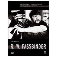 Collezione Fassbinder (Cofanetto 7 dvd)