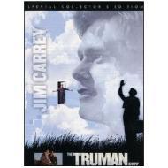 The Truman Show(Confezione Speciale)
