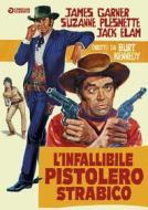 L' infallibile pistolero strabico