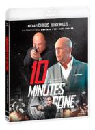 10 Minutes Gone - 10 Minuti Per Morire (Blu-ray)
