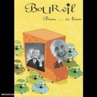Bourvil - Bien... Si Bien