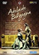 Gioacchino Rossini. Adelaide di Borgogna (2 Dvd)
