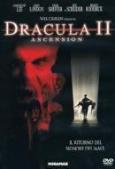 Dracula II. Ascension
