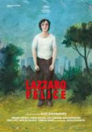 Lazzaro Felice (Blu-ray)