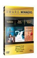 Flashdance. Ghost. American Beauty. Oscar Collection (Cofanetto 3 dvd)