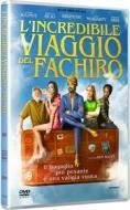 L'Incredibile Viaggio Del Fachiro
