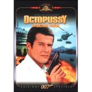 Agente 007. Octopussy: operazione Piovra
