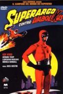 Superargo contro Diabolikus
