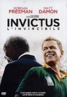 Invictus. L'invincibile