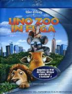 Uno zoo in fuga (Blu-ray)