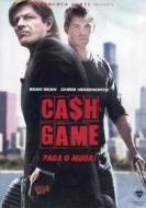 Cash Game. Paga o muori