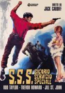 S.S.S. Sicario Servizio Speciale