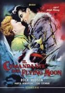 Il Comandante Del Flying Moon (Restaurato In Hd)