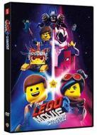 Lego Movie 2 - Una Nuova Avventura (Slim Edition)