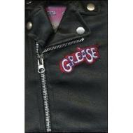 Grease(Confezione Speciale 2 dvd)