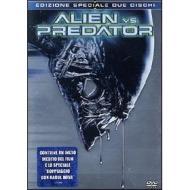 Alien vs. Predator(Confezione Speciale 2 dvd)