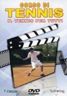 Corso di tennis