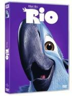 Rio (Repack 2020)