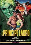 Il Principe Ladro (Restaurato In Hd)