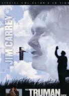 The Truman Show (Edizione Speciale)