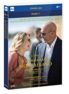 Il Commissario Montalbano #11 (2 Dvd)