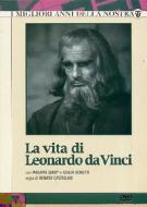 Leonardo (3 Dvd)