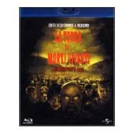 La terra dei morti viventi (Blu-ray)