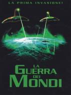 La Guerra Dei Mondi (1953) (SE)