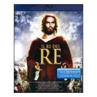 Il Re dei Re (Blu-ray)