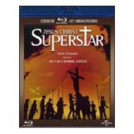 Jesus Christ Superstar (Blu-ray)