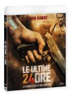Le Ultime 24 Ore (Blu-ray)