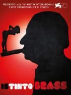 Istinto Brass (2 Dvd+Booklet)