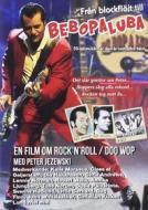 Peter Jezewski - Fran Blockflojt Till Bebopaluba