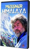 Himalaya Di Reinhold Messner (3 Dvd)
