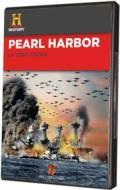 Pearl Harbor, la vera storia