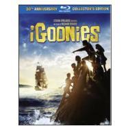 I Goonies(Confezione Speciale)