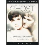 Ghost. Fantasma (2 Dvd)