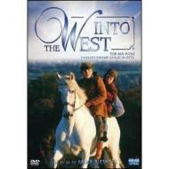Into the West. Tir-na nog. È vietato portare cavalli in città