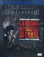 La regina dei castelli di carta (Blu-ray)