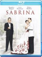 Sabrina (Blu-ray)