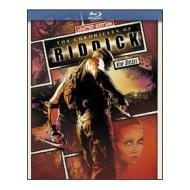 The Chronicles of Riddick(Confezione Speciale)