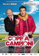 La coppia dei campioni (Blu-ray)