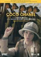 Coco Chanel (2 Dvd)