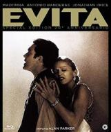 Evita (Blu-ray)