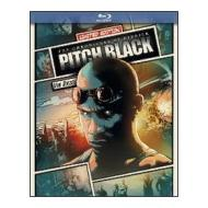 Pitch Black(Confezione Speciale)