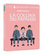 La collina dei papaveri. Collector's Edition (Cofanetto blu-ray e dvd - Confezione Speciale)
