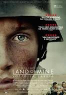 Land of Mine. Sotto la sabbia (Blu-ray)